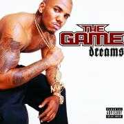 Coverafbeelding The Game - Dreams