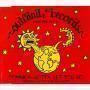 Details Dominica - Gotta Let You Go