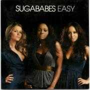 Coverafbeelding Sugababes - Easy