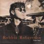 Details Robbie Robertson - Fallen Angel