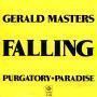Coverafbeelding Gerald Masters - Falling