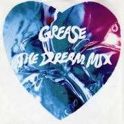 Details Frankie Valli, John Travolta and Olivia Newton-John - Grease The Dream Mix