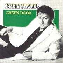 Details Shakin' Stevens - Green Door
