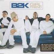 Coverafbeelding B2K - Girlfriend
