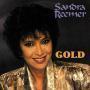 Coverafbeelding Sandra Reemer - Gold