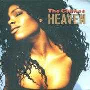 Coverafbeelding The Chimes - Heaven