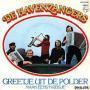 Details De Havenzangers - Greetje Uit De Polder