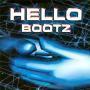 Coverafbeelding Bootz - Hello