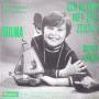 Details Gert Timmerman presenteert: Wilma - Grootpapa