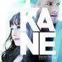 Details Kane - Love Over Healing - Titelsong 'Komt Een Vrouw Bij De Dokter'