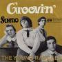 Details The Young Rascals - Groovin'