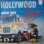 Details Dingo - Hollywood