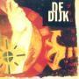 Coverafbeelding De Dijk - Hou Me Vast