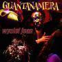 Details Wyclef Jean - Guantanamera