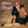 Coverafbeelding Grant & Forsyth - I Believe