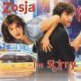 """Coverafbeelding Zosja - I'm Sorry - Titelsong Van De Romantische Filmkomedie """"Phileine Zegt Sorry"""""""