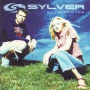 Coverafbeelding Sylver - In Your Eyes