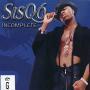 Details SisQó - Incomplete