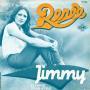 Coverafbeelding Renée - Jimmy