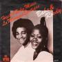 Coverafbeelding Baba & Roody - Hacka-Tacka Music