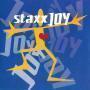 Details Staxx - Joy