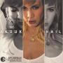 Coverafbeelding Anouk - Hail