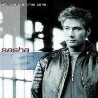Details Sasha ((DEU)) - Let Me Be The One