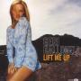 Coverafbeelding Geri Halliwell - Lift Me Up