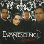 Coverafbeelding Evanescence - Lithium