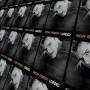 Coverafbeelding Ricky Martin - Loaded