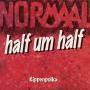Details Normaal - Half Um Half
