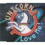 Details Unicorn - Love Me!