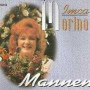 Coverafbeelding Imca Marina - Mannen