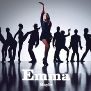 Coverafbeelding Emma - Maybe