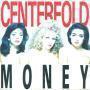 Coverafbeelding Centerfold - Money