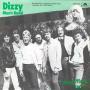 Coverafbeelding The Dizzy Man's Band - Mony Mony