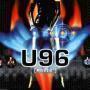 Coverafbeelding U96 - Movin'