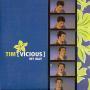 Coverafbeelding Tim (Vicious) - My Way