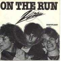 Details Vitesse - On The Run
