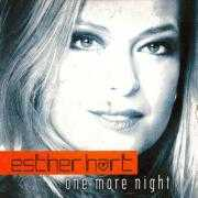 Details Esther Hart - One More Night