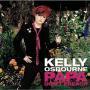 Details Kelly Osbourne - Papa Don't Preach