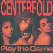 Details Centerfold - Play The Game
