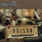 Details The Prodigy - Poison