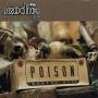 Coverafbeelding The Prodigy - Poison