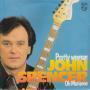 Coverafbeelding John Spencer - Pretty Woman