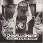Coverafbeelding Chamillionaire ft. Krayzie Bone - Ridin'