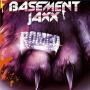 Coverafbeelding Basement Jaxx - Romeo