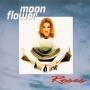 Coverafbeelding Moonflower - Roses