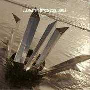 Coverafbeelding Jamiroquai - Runaway