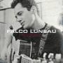 Details Falco Luneau - nobody
